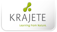 Krajete GmbH - Learning from Nature